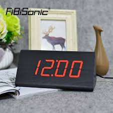 Unique Desk Clocks Online Get Cheap Unique Desk Clocks Aliexpress Com Alibaba Group