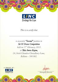 Printable Halloween Certificates Winner Certificate Template Winner Certificate Diploma Template