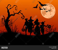 halloween background images for flyers with kids halloween backgrounds pictures festival collections halloween