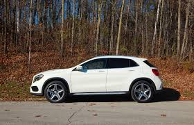 lexus nx turbo edmonton suv review 2015 mercedes benz gla 250 4matic driving