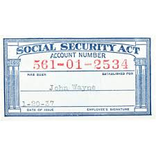 blank report card templates social security card template cyberuse social security card template pdf bing images iererrfm