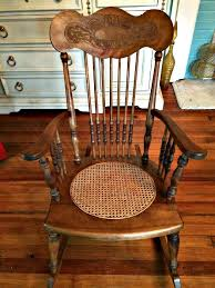 Recaning A Chair Antique Furniture Restoration Greenville Sc Spartanburg Sc Upstate