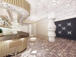 Different Design Styles Interior Home Design 93 Inspiring Different Interior Styless