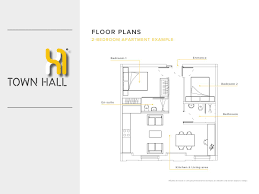Knox City Shopping Centre Floor Plan X1 Town Hall Manchester Knight Knox