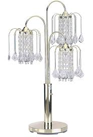 Tadpole Chandeliers by Chandelier Chandelier Lights Flipkart Chandelier For Sale