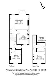 bracewell road w10 flat for rent in kensal rise kensington