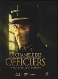 la chambre des officiers la chambre des officiers
