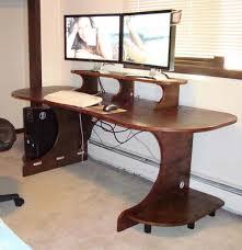 Super Desk The Official Website Of Benjamin J Heckendorn