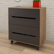 Bedroom Sets With Media Chest Stanley Dressers Bedroom Dressers For Sale The Mine
