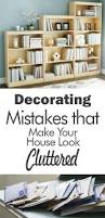 Interior Design Home Decor Tips 101 985 Best Decorating Images On Pinterest Diy Room And Architecture