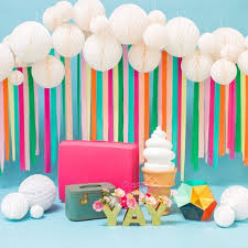 Photo Backdrop The 25 Best Birthday Backdrop Ideas On Pinterest Baby Shower