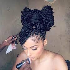poetic justice braids hairstyles 30 ravishing poetic justice braids styles for 2018 hairstylec