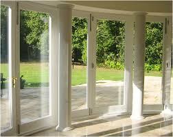 folding door glass 26 best bifold doors images on pinterest extension ideas