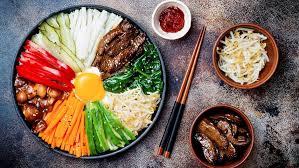 koreanische küche koreanische küche das sollte im restaurant bestellen de