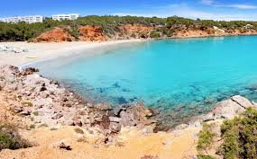 10 best places to visit in ibiza with photos map touropia