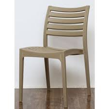 Quality Chairs China Plastic Chairs From Langfang Manufacturer Furniture