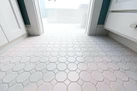 tiles contemporary vinyl tile flooring furniture contemporary