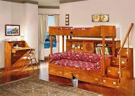 bedrooms teen beds girls bedroom accessories little girls