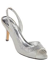 Wedding Shoes For Mother Of The Groom Plus Size Mother Of The Bride Dresses Curvissa