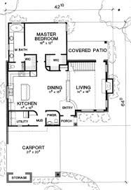 100 10000 sq ft house plans floor plan of sky tower al reem