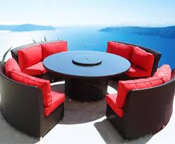Garden Bistro Chair Cushions Elegant Walmart 4 Chair Patio Set Tags 4 Chair Patio Set Patio