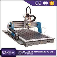 buy cheap china used cnc in india products find china used cnc in