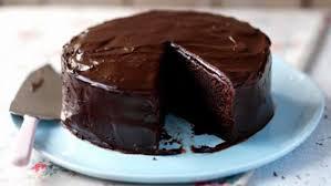 How To Make Decorative Chocolate How To Make Chocolate Cake Recipe U2013 Amazing Cakes Style 2017