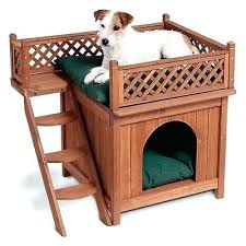 Pet Canopy Bed Canopy Bed For Canopy Bed Thinking That Coco Needs This