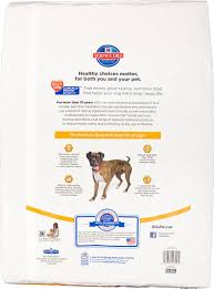 hill u0027s science diet light dry dog food 33 lb bag chewy com