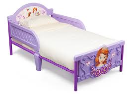 Sofia The First Table And Chairs Sofia The First Table And Chairs Home Chair Decoration