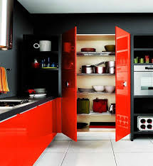 Design Of Small Kitchen 38 Best Creative Kitchen Trends Images On Pinterest Kitchen