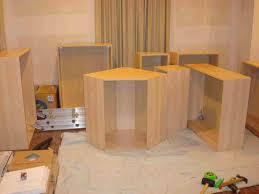 Kitchen Cabinet Carcases Kitchen Cabinet Boxes Home Design Ideas And Pictures
