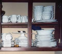 how to downsize how to downsize and organize your kitchen whats cooking america
