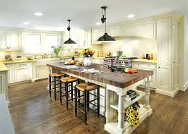 kitchen block island kitchen island butcher block garno club