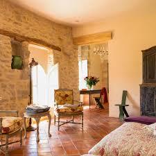 chambre d hote de luxe nos chambres d hôtes de prestige en provence