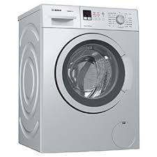Bosch Clothes Dryers Bosch Wta74201in 7 Kg Tumble Dryer White Price Specifications