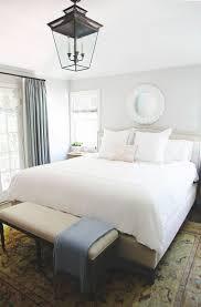 79 best master bedroom decor ideas images on pinterest master