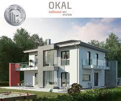 Kampa Haus Sie Haben Gewählt Die Häuser Des Jahres 2016 Bauratgeber