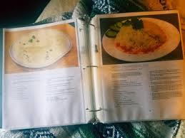 mod e de cuisine uip unofficial ffxv community cookbook cookingwithiggy