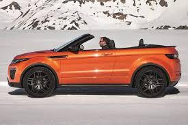 orange range rover sport 2017 land rover range rover evoque se premium 2dr suv awd 2 0l