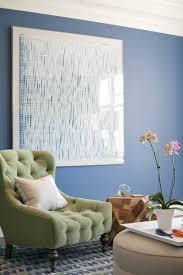 russian home decor a dream home come true for a young couple living room blue
