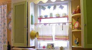 kitchen sink window ideas window treatment the sink kitchen curtains sortrachen