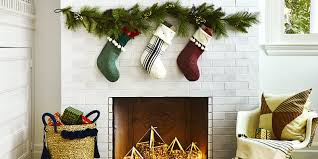 22 diy home decor ideas cheap home decorating crafts christmas ideas 2017
