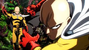 one punch man 10 anime like one punch man reelrundown