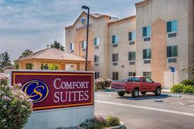 Comfort Inn Marysville Wa Book Comfort Suites Marysville In Marysville Hotels Com
