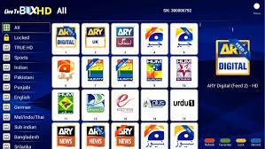 android iptv apk indian channels iptv box indian channels apk buy iptv box indian
