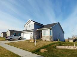 minot afb housing floor plans 1900 27th ave nw for sale minot nd trulia