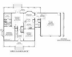 unique house floor plans extraordinary 1 5 floor house plans pictures best inspiration