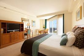 Queen Bed Frames For Sale In Cairns Hotel Pullman Cairns International Australia Booking Com
