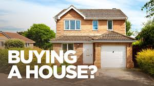 buying a house grant cardone tv